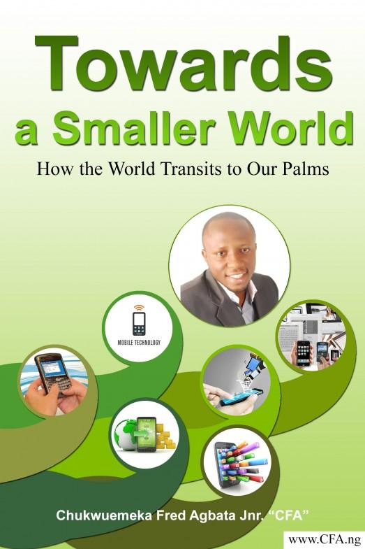 Towards a smaller world